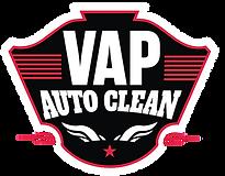Vap Auto clean logo_FINAL-01_edited.png