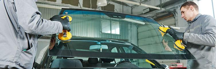 windshield .jpg