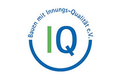 Bauen mit IQ Logo Herbst Epfach.jpg