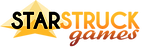 logo_starstruckgames.png