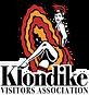 KVA Logo w-white background.png