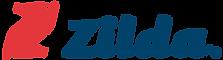 logo-zilda-com-r.png