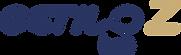 Logomarca Estilo Z Teens