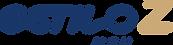 Logomarca Estilo Z Men