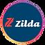 Foto de perfil Zilda