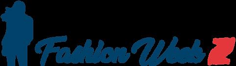 logo-fashion-week-z.png