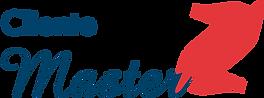 logo-cliente-master-z.png