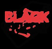 logo-black-friday-z.png