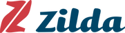 Logomarca Zilda
