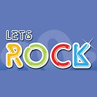 Let's Rock Logo.jpg