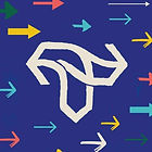 tramlines logo.jpg