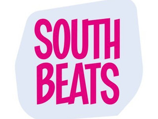Southbeats takes a walk on the wild side...