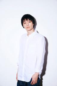 俳優・柳浩太郎