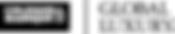 global-luxury-black-horizontal-logo.png
