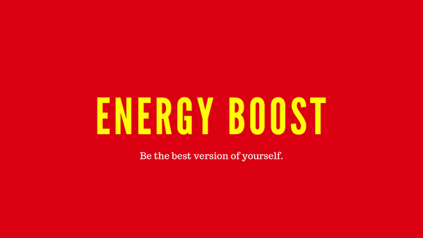 Entrepreneur energy Boost (3).png