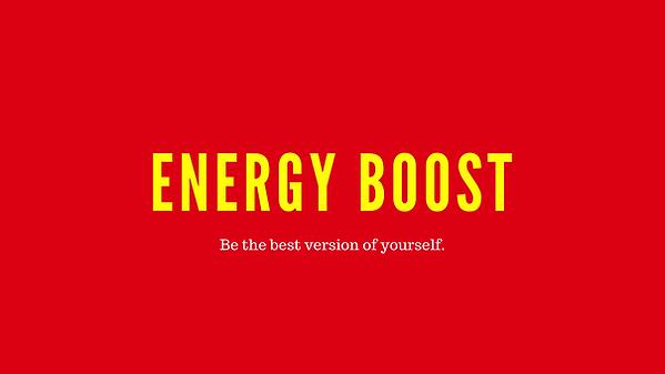 Entrepreneur energy Boost (3).png