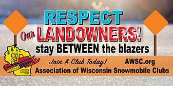 AWSC_Respect_Landowners.jpg