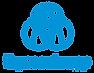 Thyssenkrupp_AG_Logo_2015.svg.png
