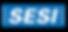 sesi-logo-1.png