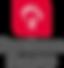 bradesco-seguros-logo-BB0034FB72-seeklog