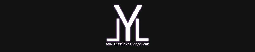 Dwarf Hire Logo Little Yet Large Dwarf Midget Hire Rental Service