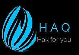 Logo neu_edited.jpg