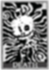 BW_DEATH_8_15.jpg