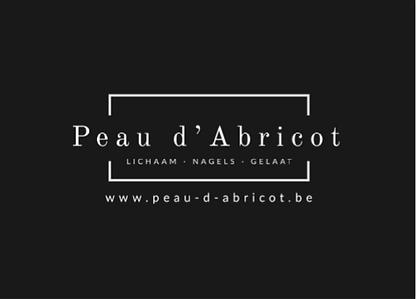 Cadeaubon Peau d'Abricot