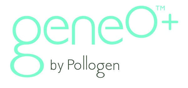OxyGeneo Schilde