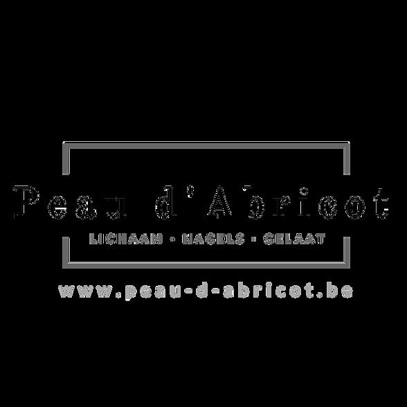 Logo_Peau_Abricot_1.png