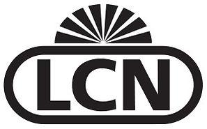LCN schilde