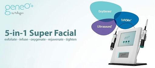 Ultrasound @ Peau d'Abricot