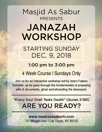 Janzah-Workshop.jpg