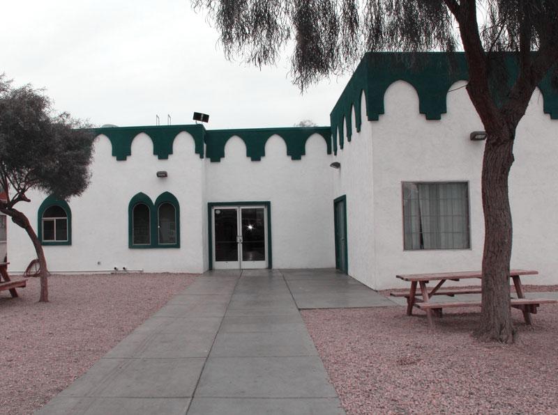mosquefront2