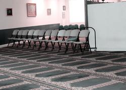 mosqueinside3