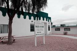 mosquefront1