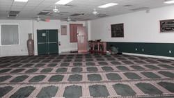 mosqueinside