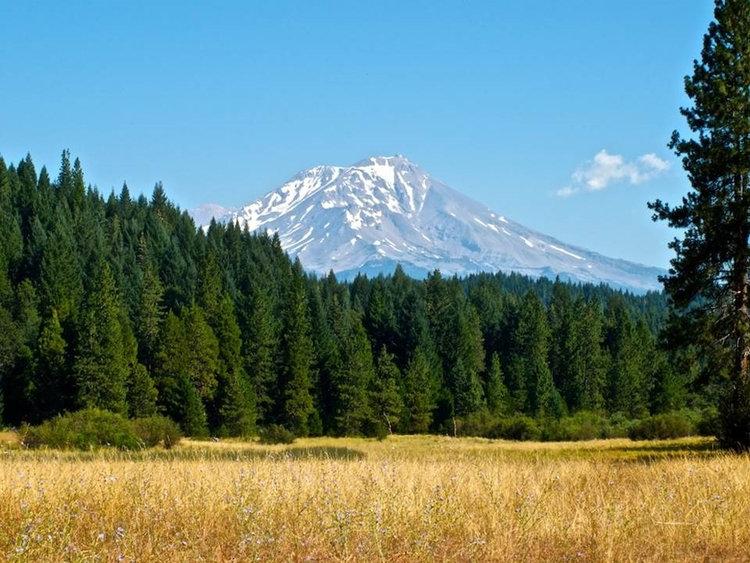Mt+Shasta.jpg