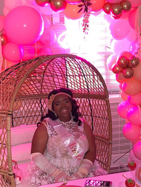 TIA bridal shower pink.jpg