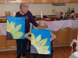 older couple flower.jpg