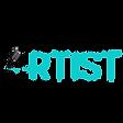 Inner artist A-logo.png