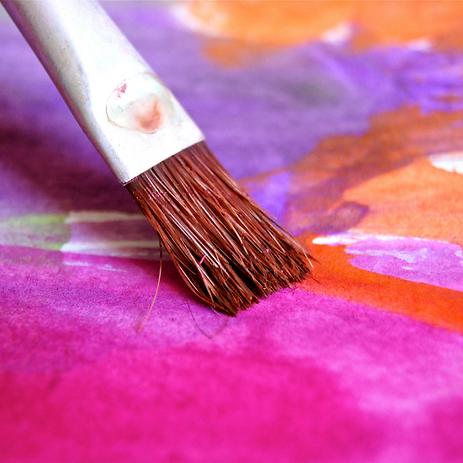 paint images.png