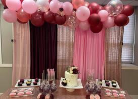 Pink decor table food.jpg
