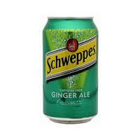 ginger ale.jpg