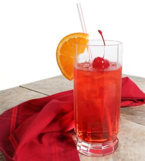 Shirley Temple Mocktail.jpg