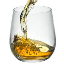 Bar Terminologies: Must know for drinkers