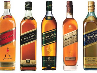 Whisky 101: Basic knowledge about whiskey that every drinker should know
