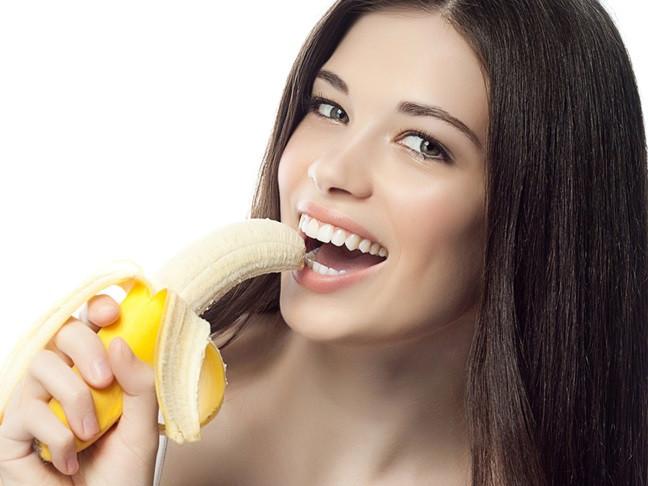 eating banana.jpg