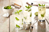 How To Make a Philippine Mojito