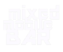 Mobile Bar Philippines